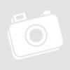 Tölthető, automata vízadagoló pumpa pohártartó tálcával