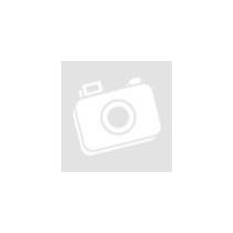 Cop Cam mini HD biztonsági kamera